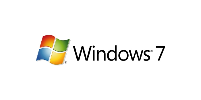 Wir testen: Windows 7