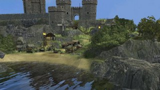 stronghold_1