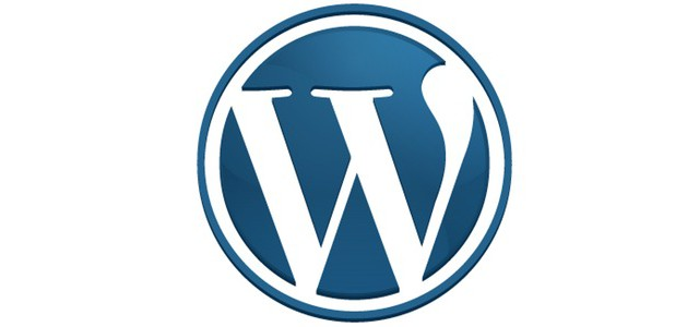 wordpress-slide