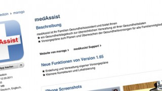 medassist-slide
