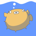 bitly_pufferfish
