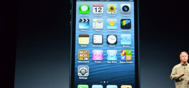 iphone5-keynote
