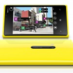 lumia-920-yellow