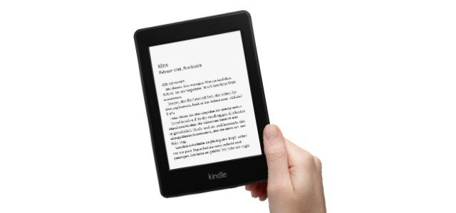 Kindle-Paperwhite-Slide