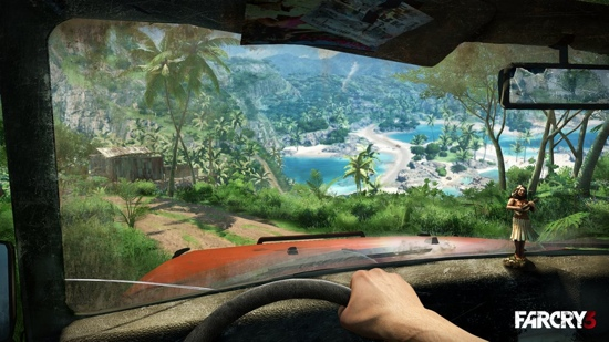 far-cry-3-screenshot
