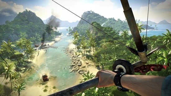 far-cry-3-screenshot2