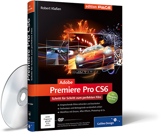 how to get final cut pro free mac