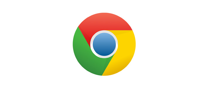 Google Chrome Slide