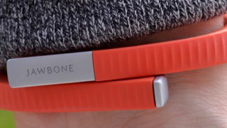 jawbone-up-24-slide