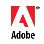 adobe-logo-slide