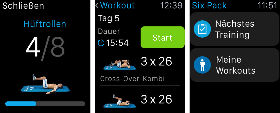 runtastic-six-pack-apple-watch