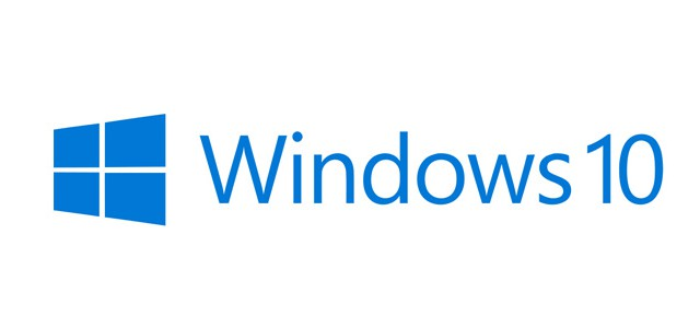 windows-10-slide